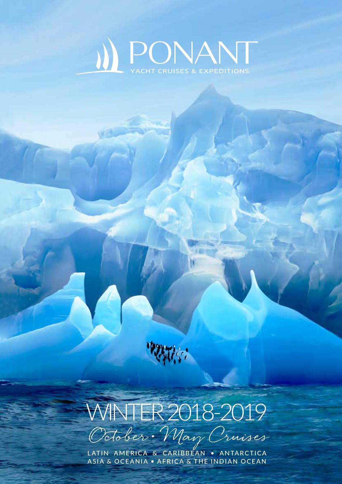 Calaméo - Winter Collection 2018 19 US 50af97788405