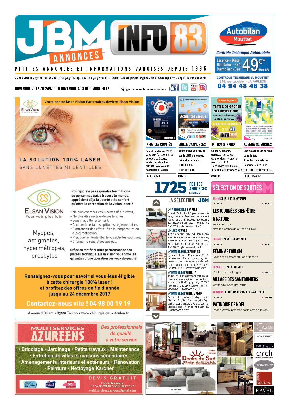 Inconnu Store Enrouleur Jour//Nuit 45x90cm Beige