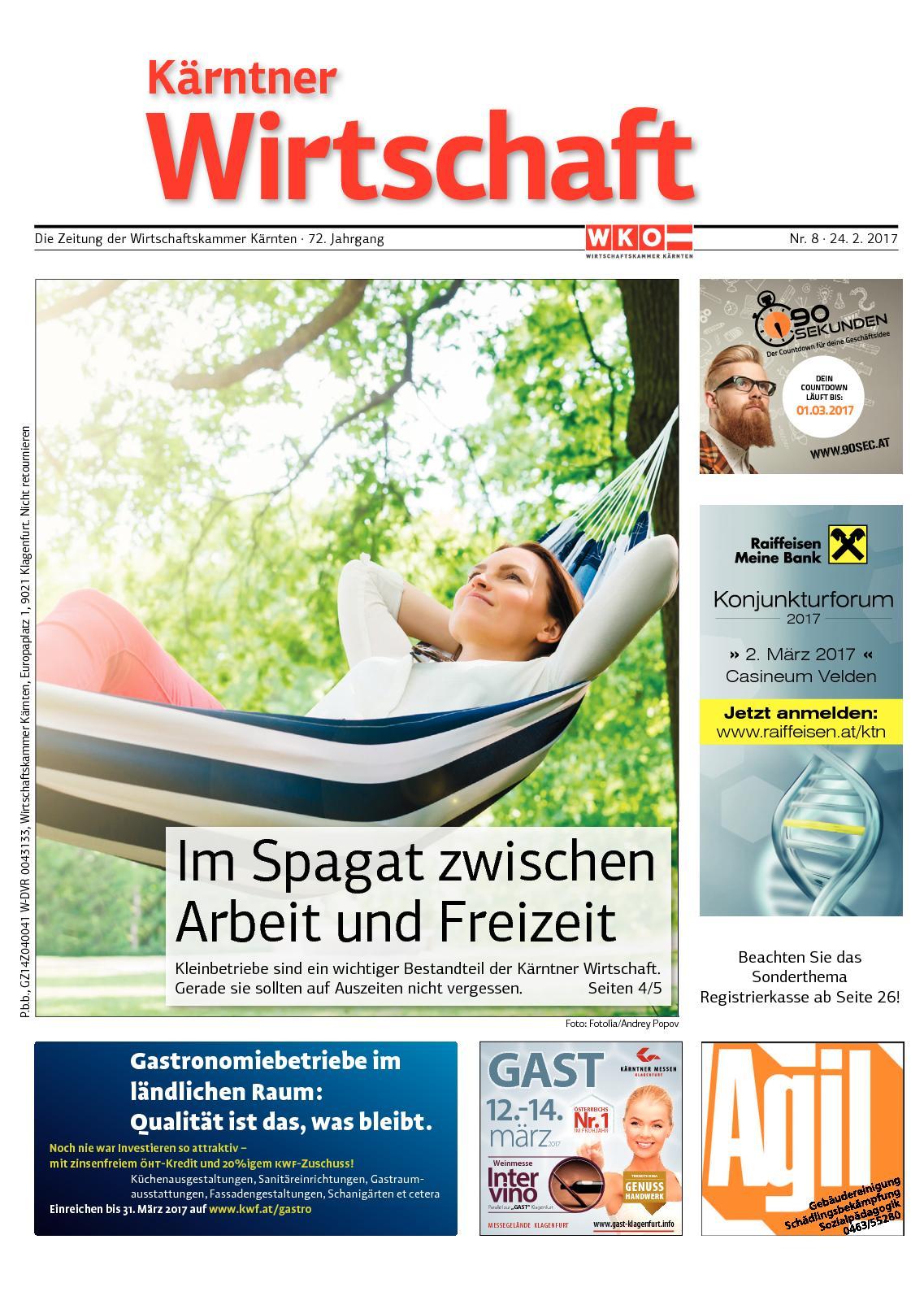 Partnervermittlung aus bad waltersdorf, Rottenmann