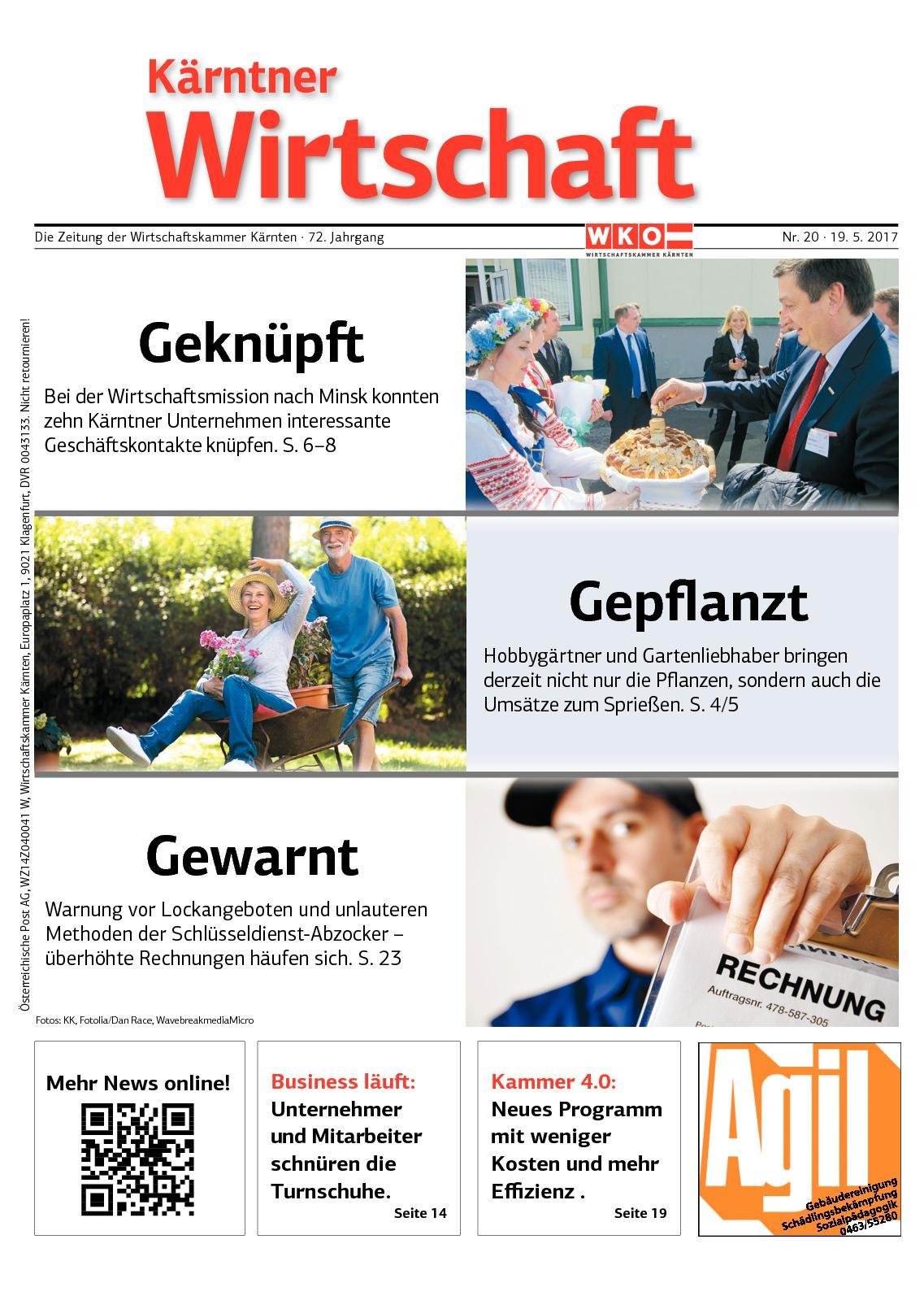 Kttmannsdorf dates. Pllauberg partnersuche online