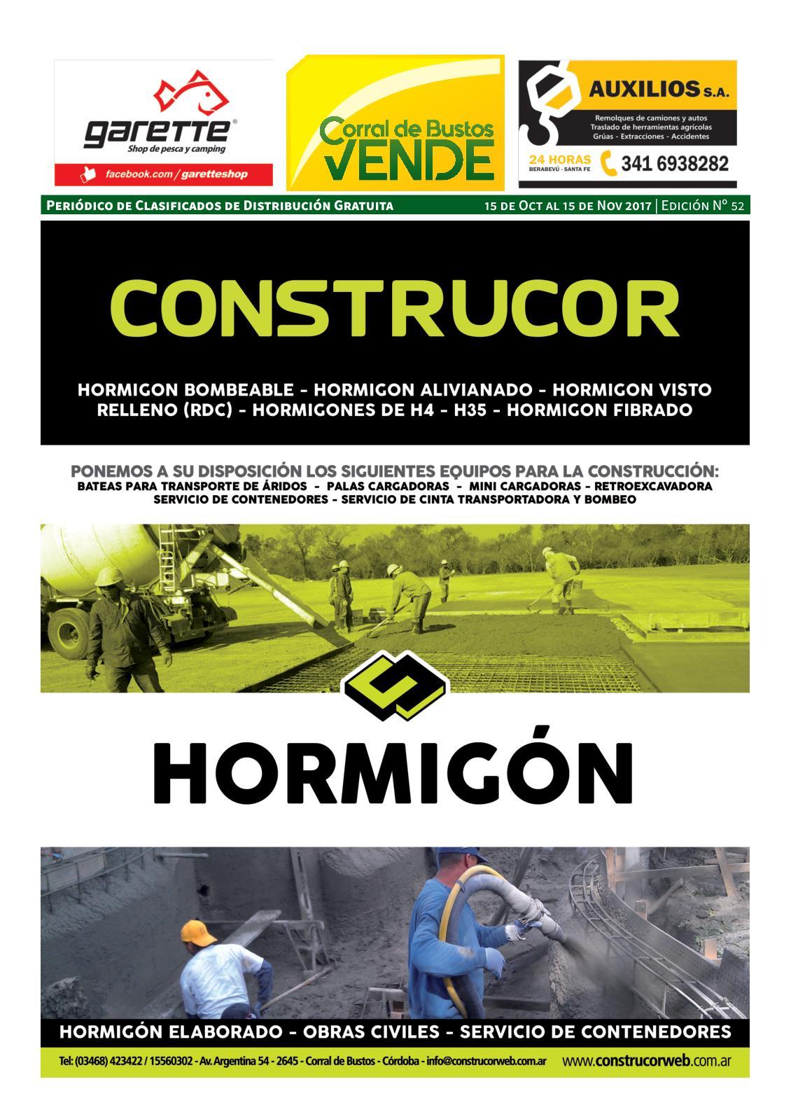 d30dc9da1 Calaméo - Periòdico Octubre 2017