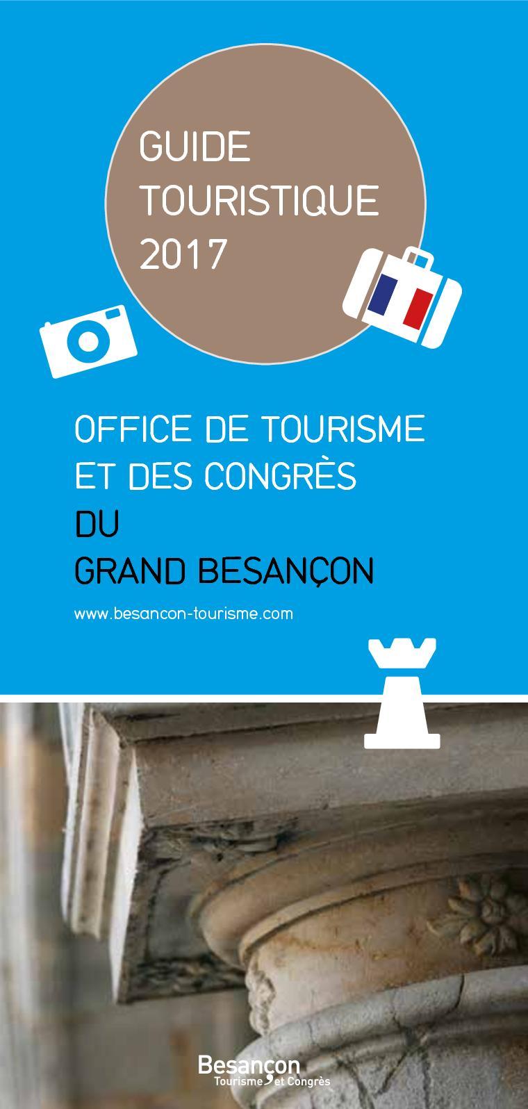 meilleurs sites de rencontre gay literature à Besançon