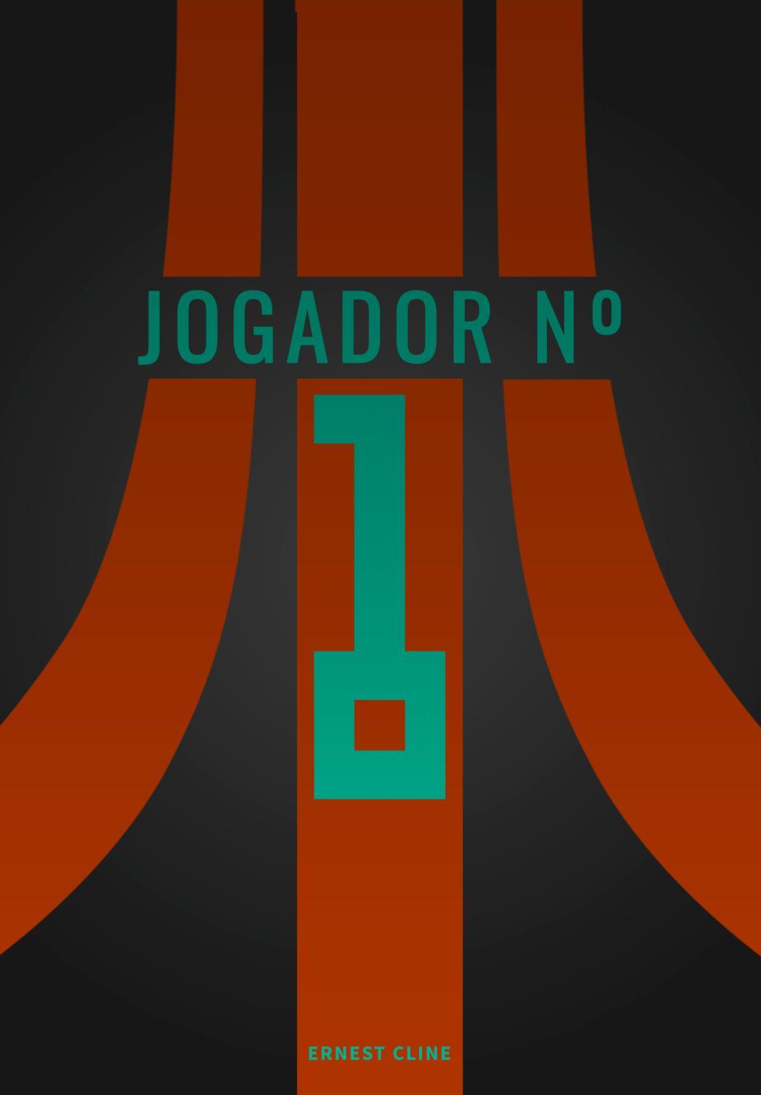 f7acf5be1 Calaméo - Jogador Nº 1