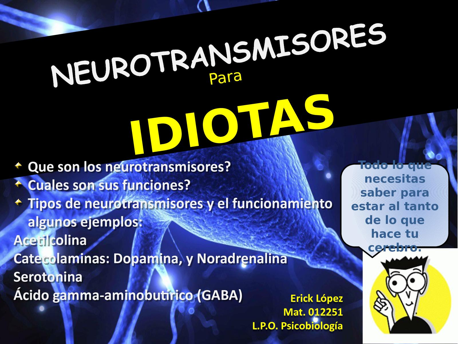 Neurotransmisores Calameo Downloader