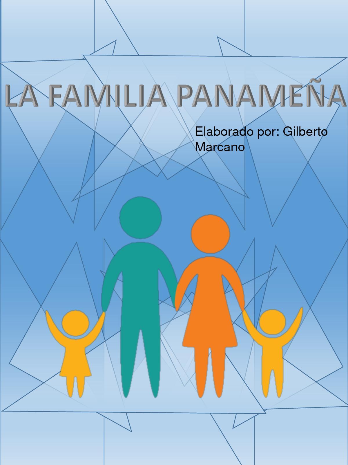 Calaméo Proyecto Trimestral 1 Gilberto Marcano