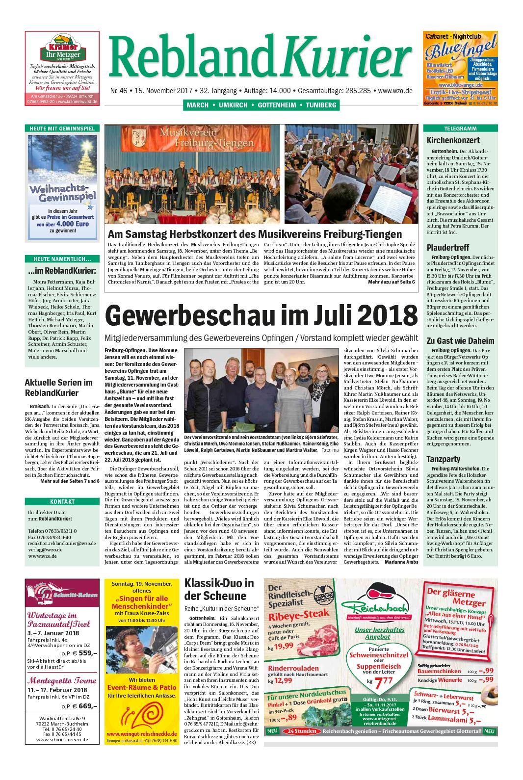Willkommen In Remys Welt Auf Dem Internationalen Markt Hohes Ansehen GenießEn Ratatouille Belletristik