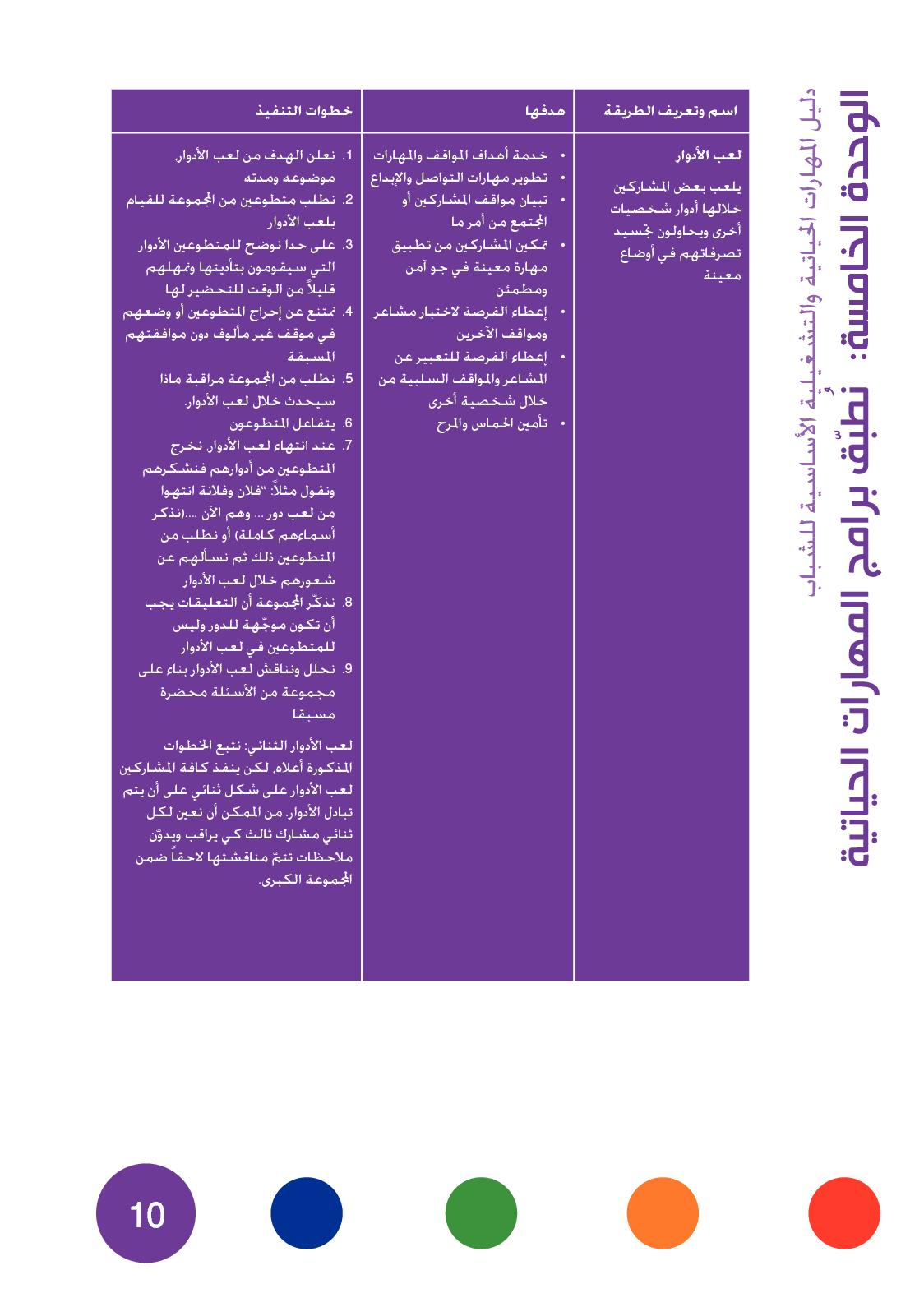 Page 334