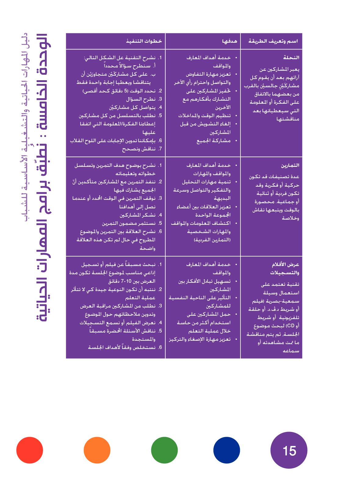 Page 339