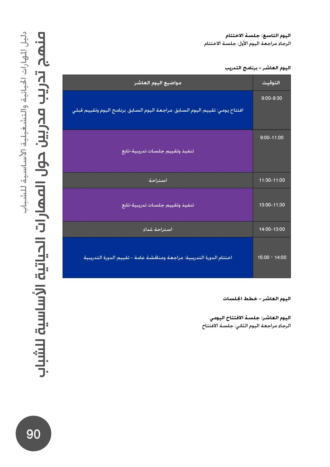 Page 457