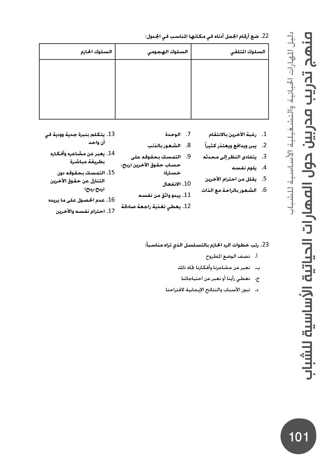 Page 468