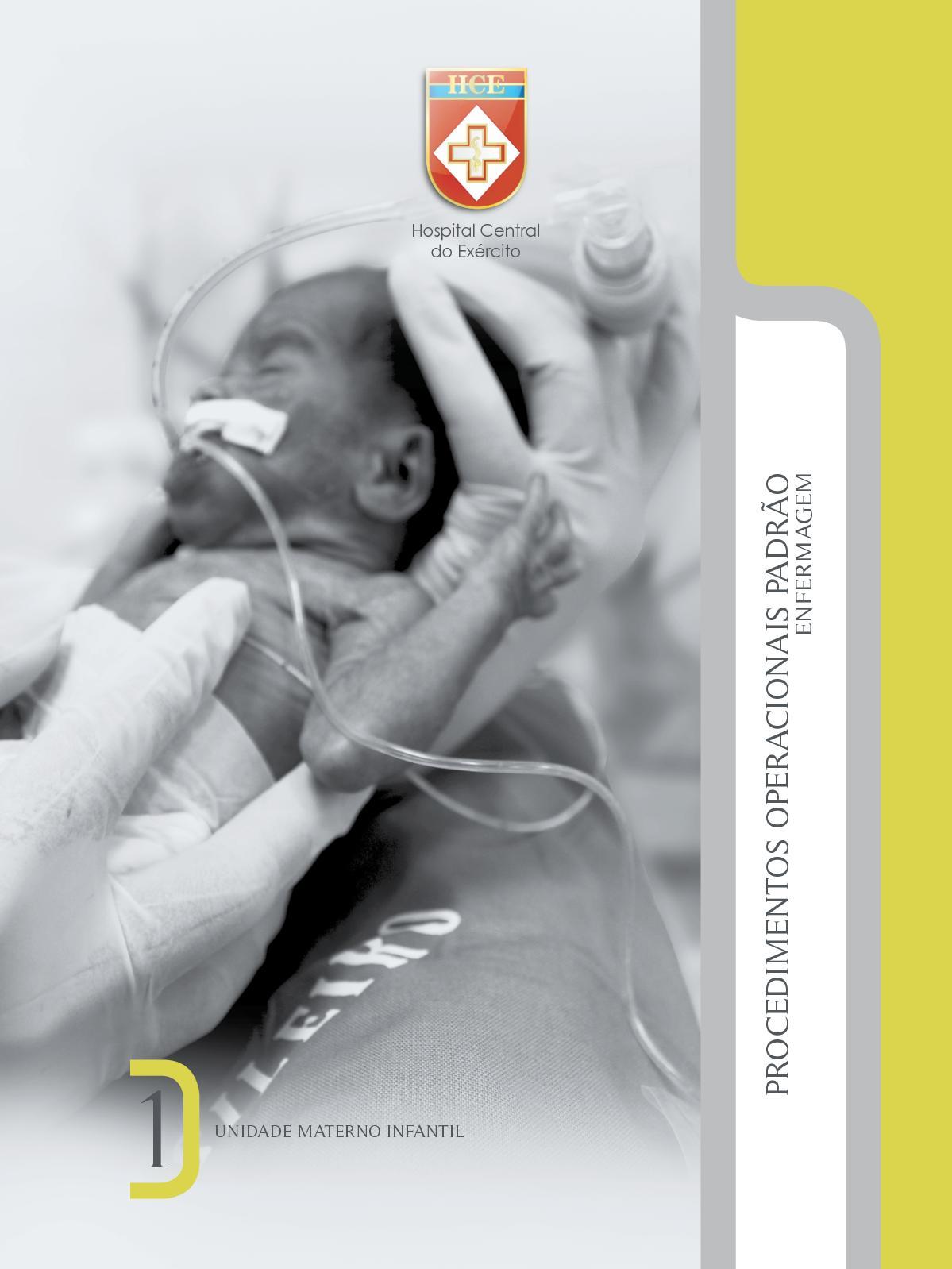921b75100 Calaméo - Pop Enfermagem Volume 1
