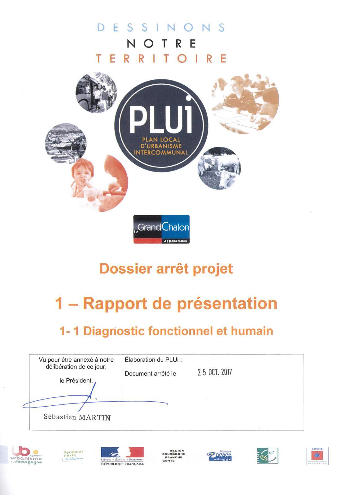 193a242a8 Calaméo - Diagnostic Humain Et Fonctionnement Du Territoire