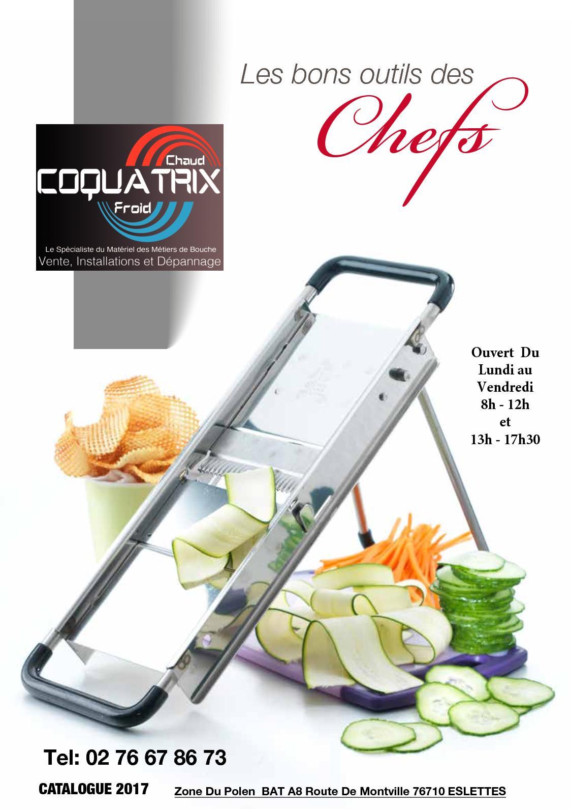 Eplucher couper Ananas préparer Inox Cuisine Outil Kit UK Fruits pour Evider trancher