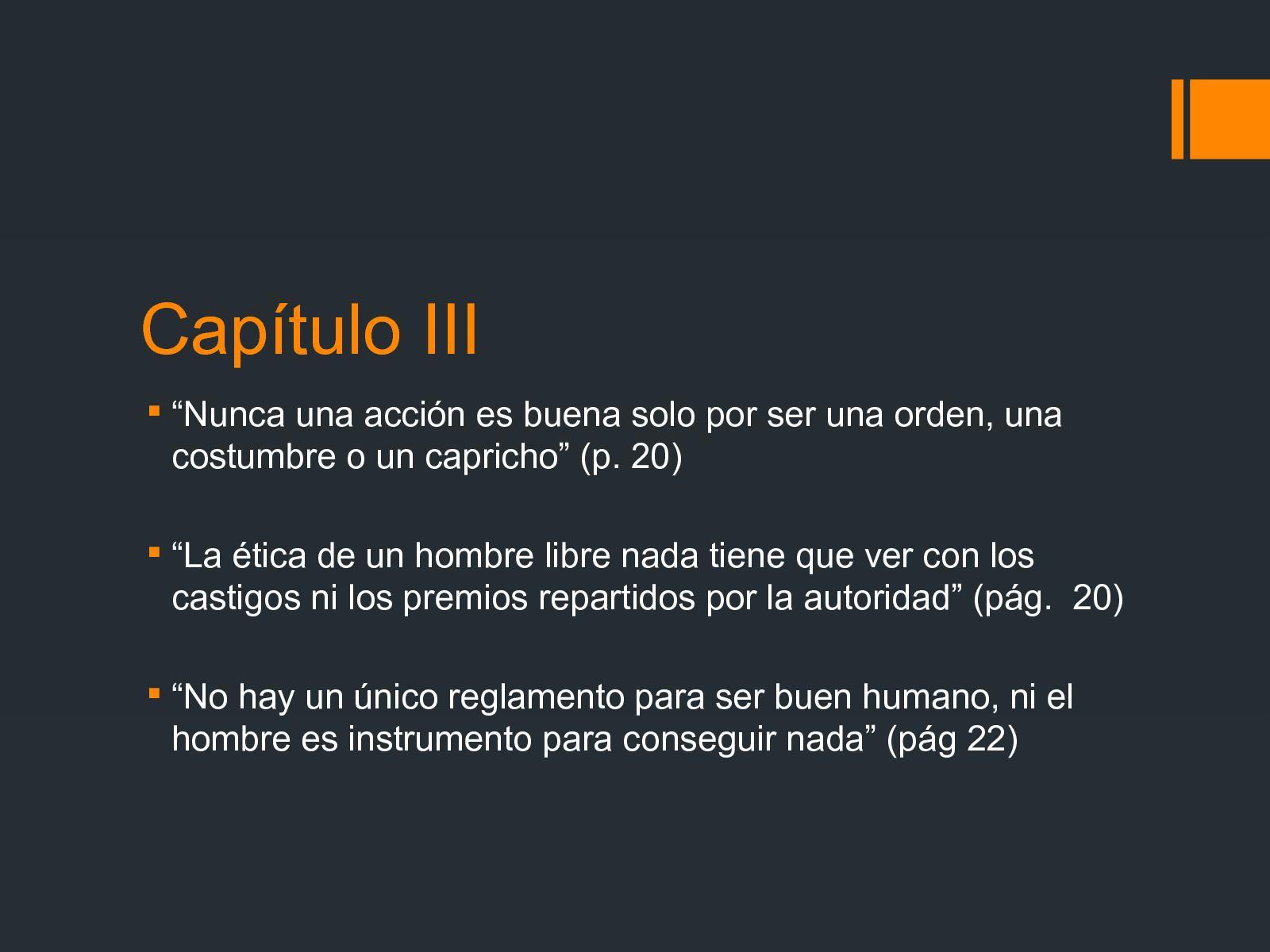Frases De ética Para Amador Calameo Downloader