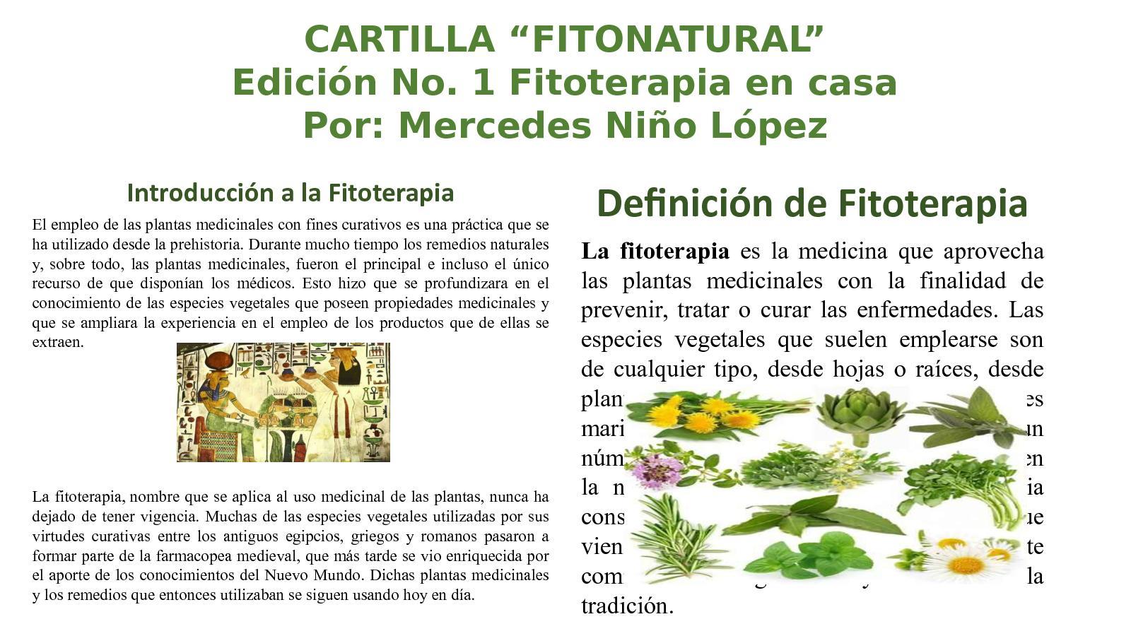 hierbas espasmolíticas para la diabetes
