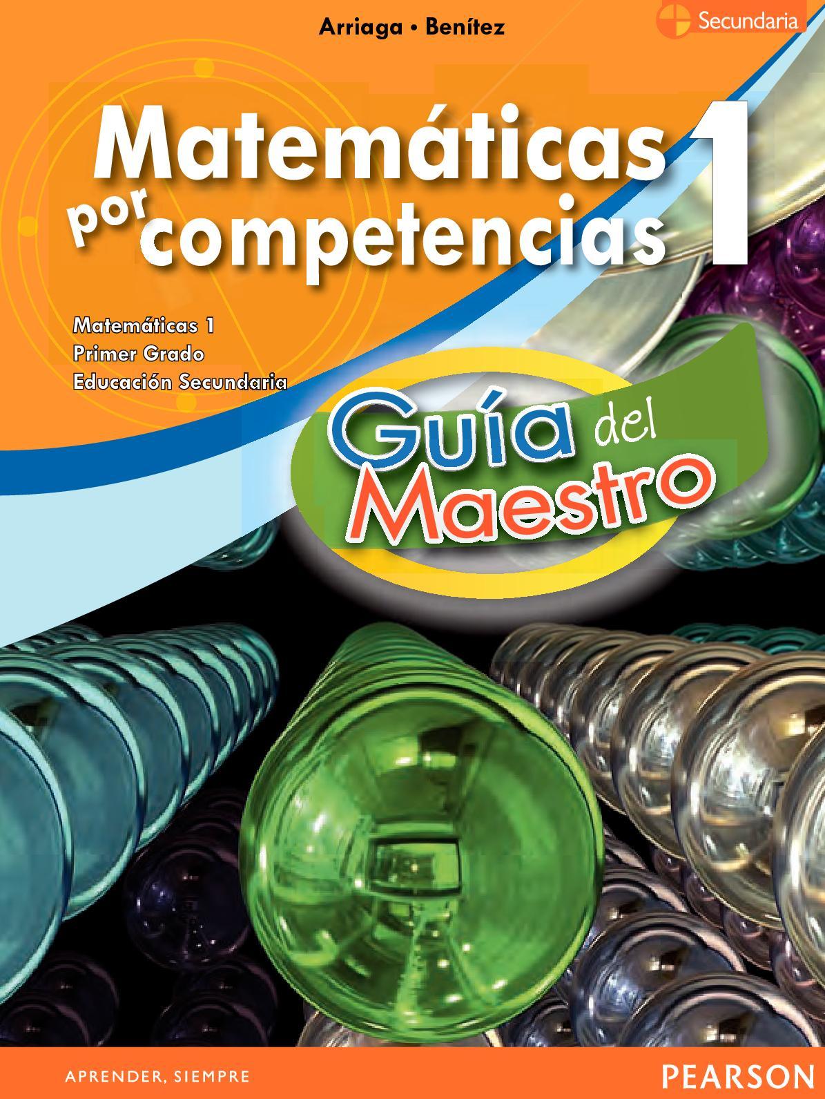 libro alfa de matematicas 4 grado pdf