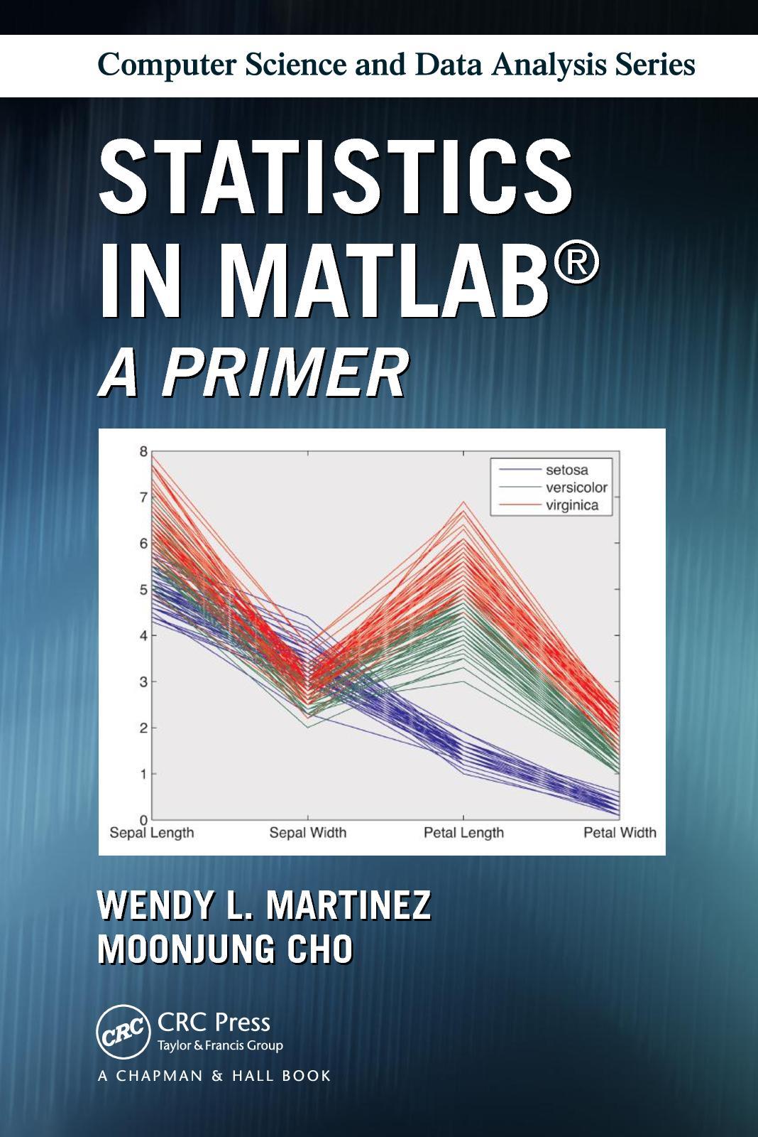 Calaméo - Matlab A Primer Crc prss