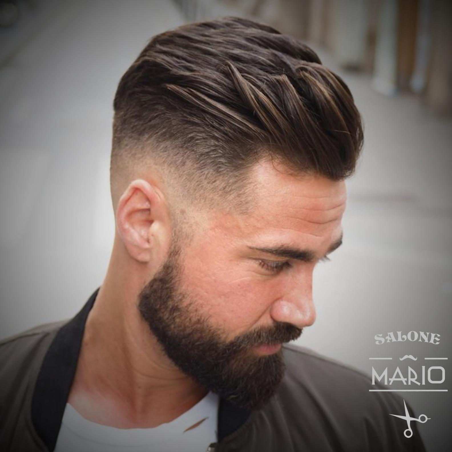 Calameo 0a915b3bae87d465779e5f18c102d3d6 Men Hair Styles Man Hair Styles