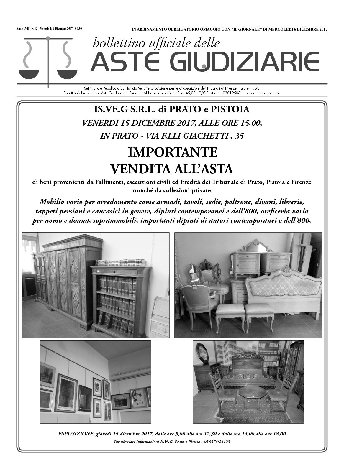 G3 FERRARI SACCHETTI ASPIRAPOLVERE MODELLO ART 155-ART 156-ART 157-5 PEZZI