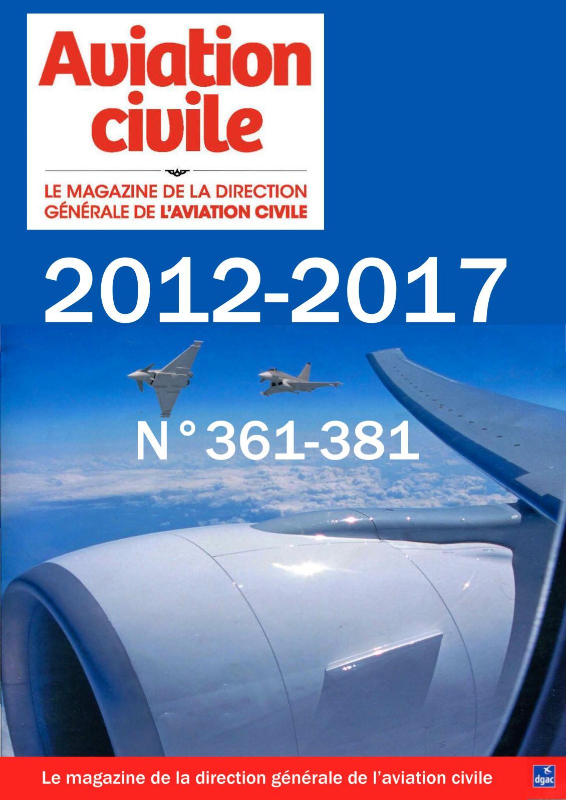 AVIATION OBJECTIF EXPORTATION AVIATION MAGAZINE n° 744 AVIA 534