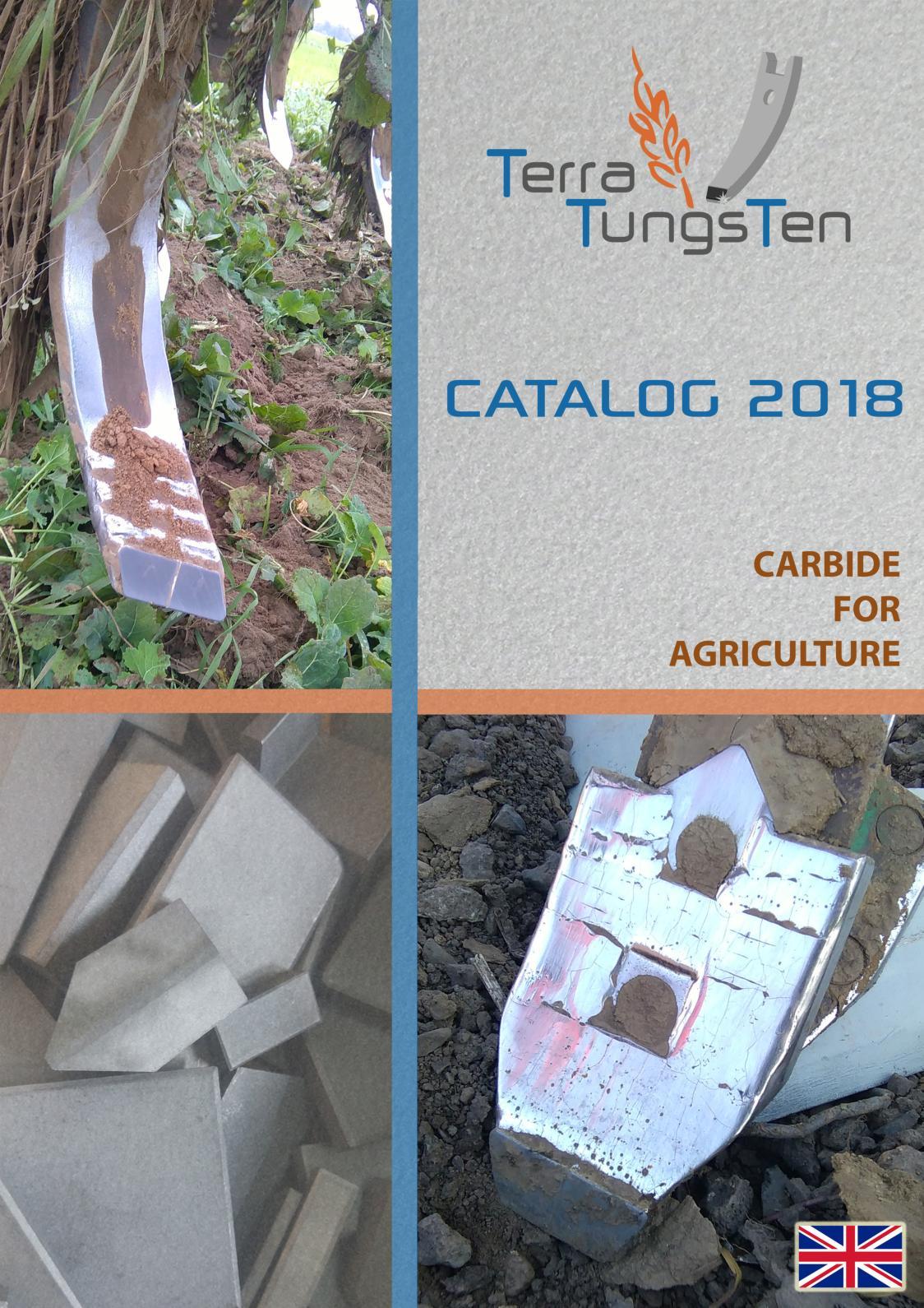 Calaméo - Całość ENG