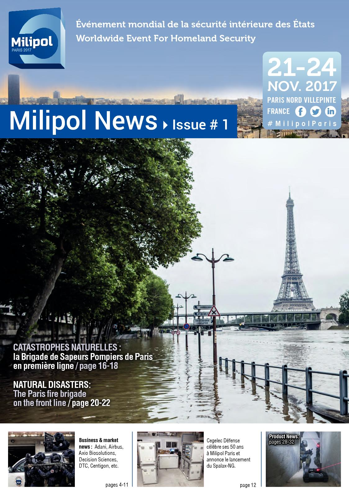 Paris 2019 la grande inondation online dating
