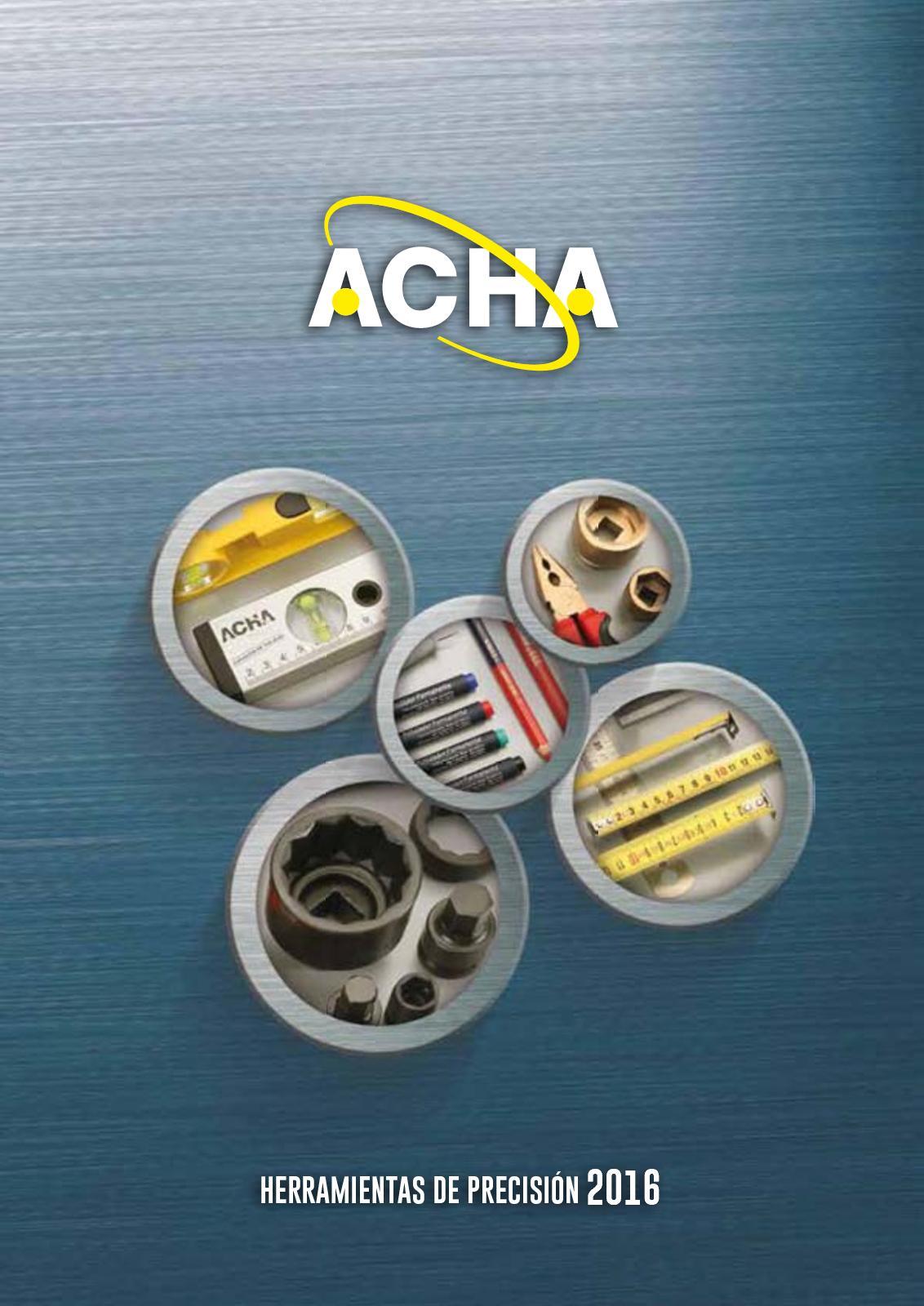 2 unidades arandelas u-discos din 125-1 acero galvanizado forma a interior 17mm