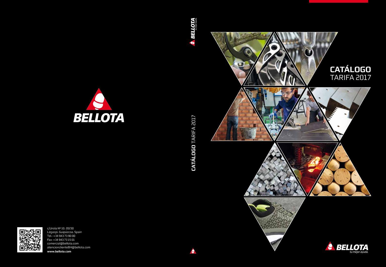 escofina mediaca/ña carpintero 10 fina Bellota 4101-10 FIN