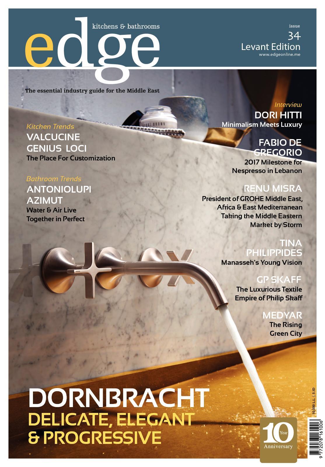 Calaméo - Edge_Nov_Issue34