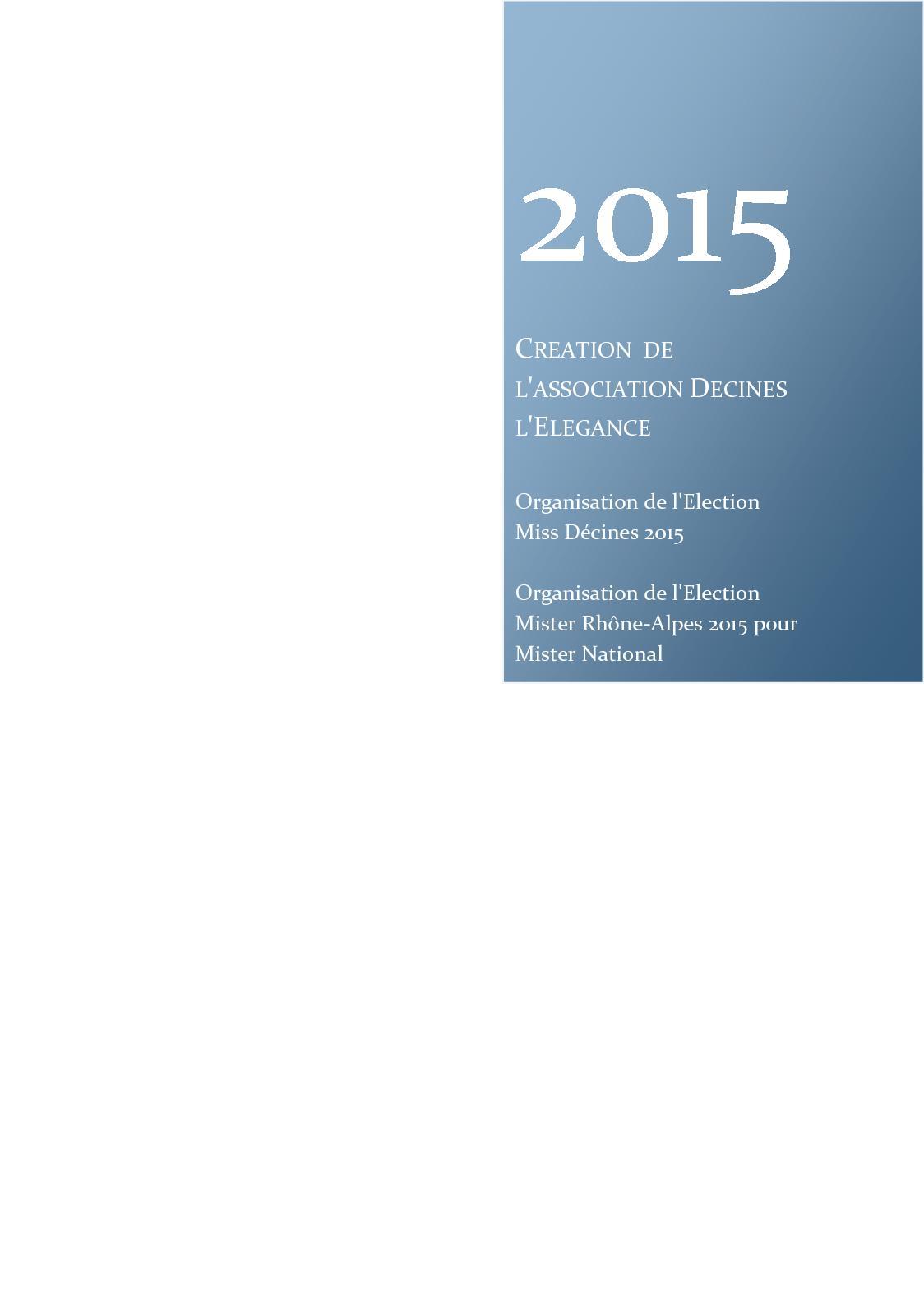 Calaméo - Revue de Presse - 2015 à 2017 d785c81b67a2