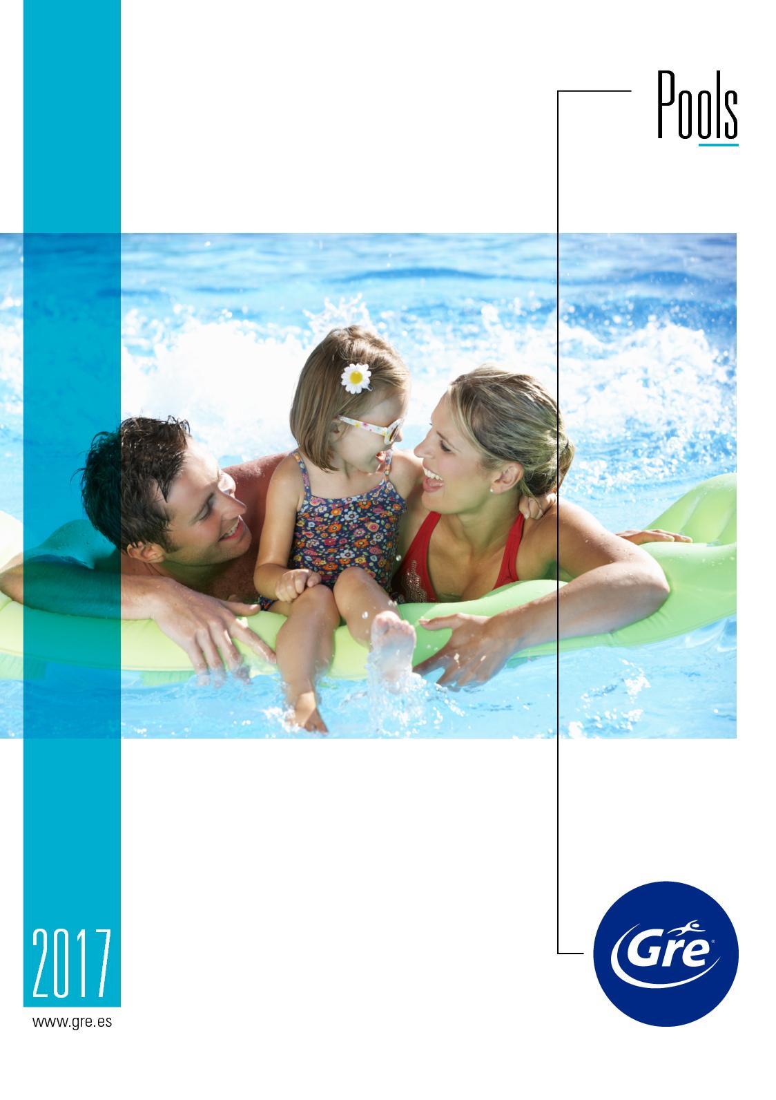 Cloro 200 Kg.1 past.da 200gr Blister Sanificante lenta dissol.piscina POOL CARE