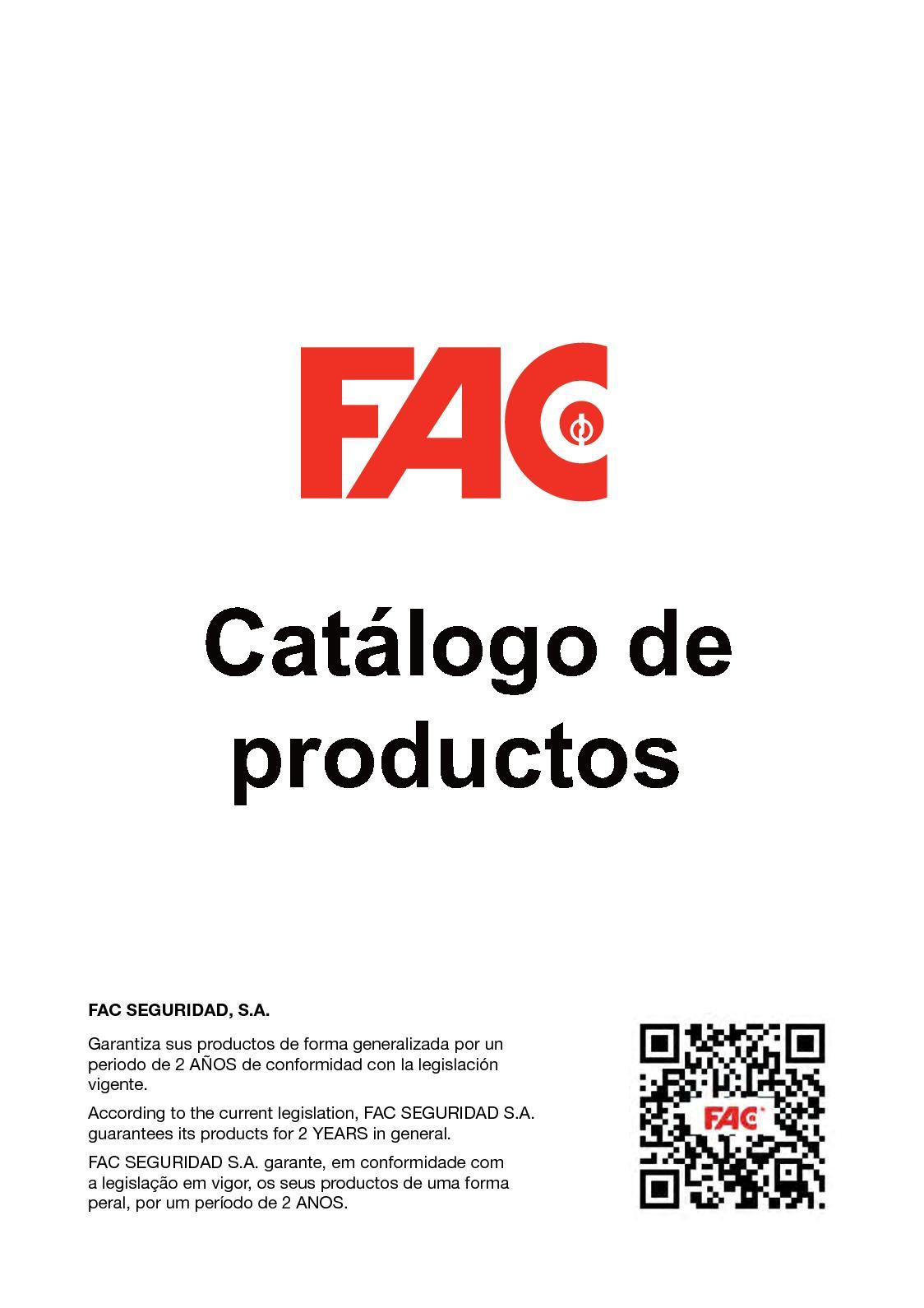 Cerrojo 307-R// 80 Izquierdo Dorado Fac 01159