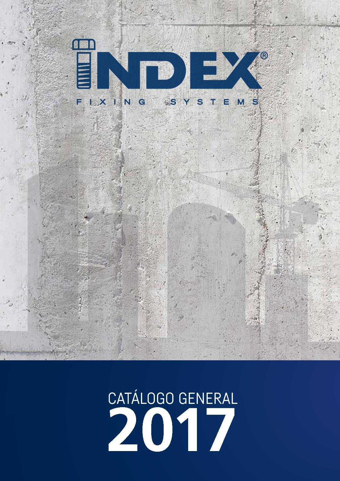 Index ABP4825 Tornillo Punta Broca DIN 7504-P Phillips Zincado 4