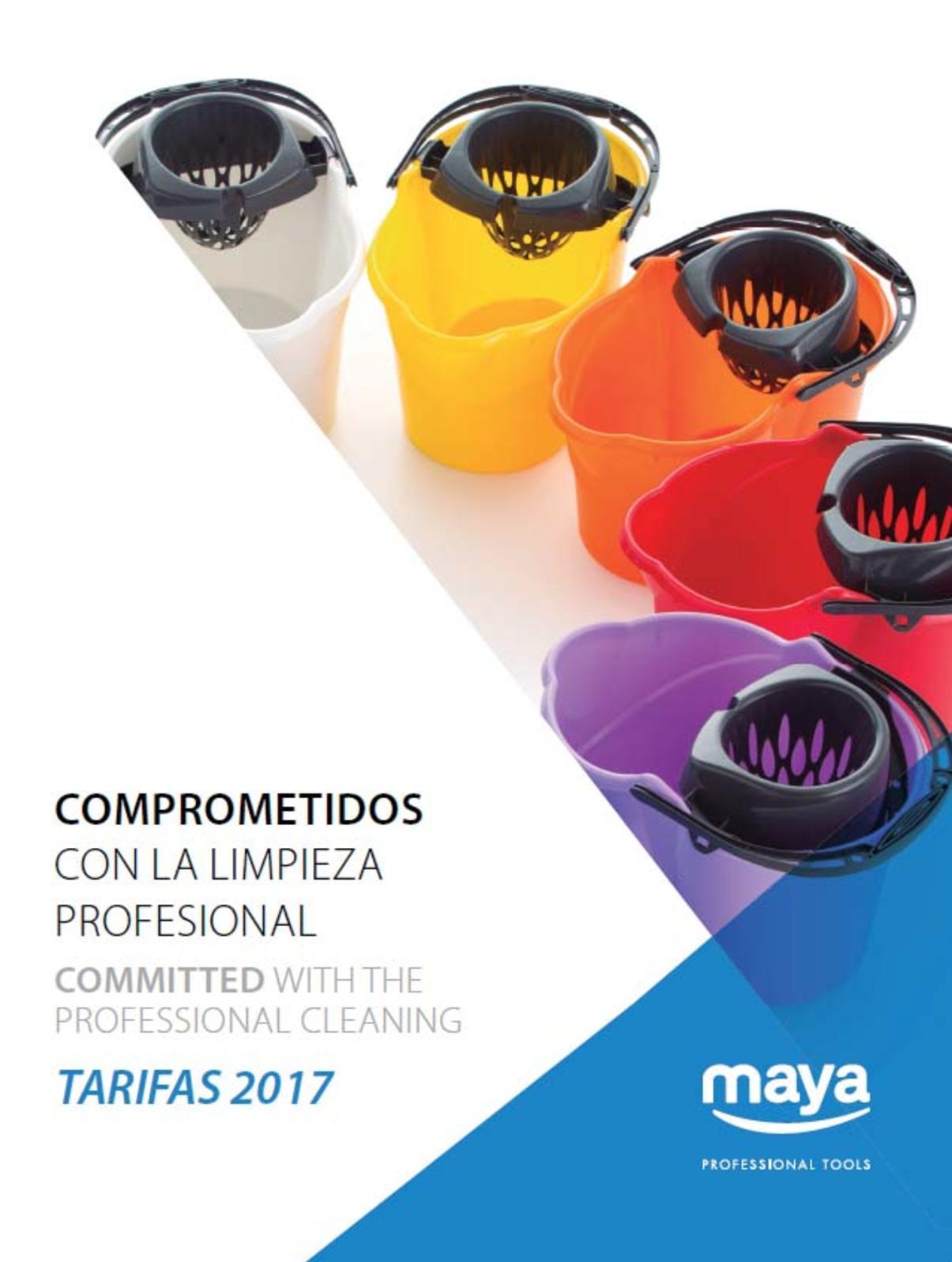 Redonda de Acero Inoxidable Cubos de Pedal Negro Set of2 Swan Productos 30/L//5/L