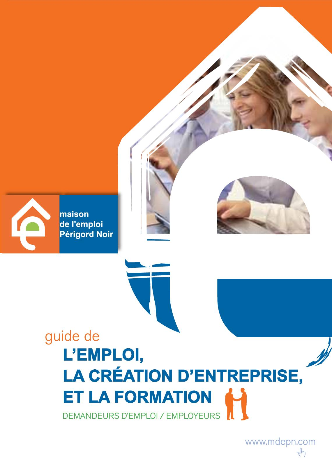 Calaméo Guide Des Partenaires Mde 2010pour Sitedc 10