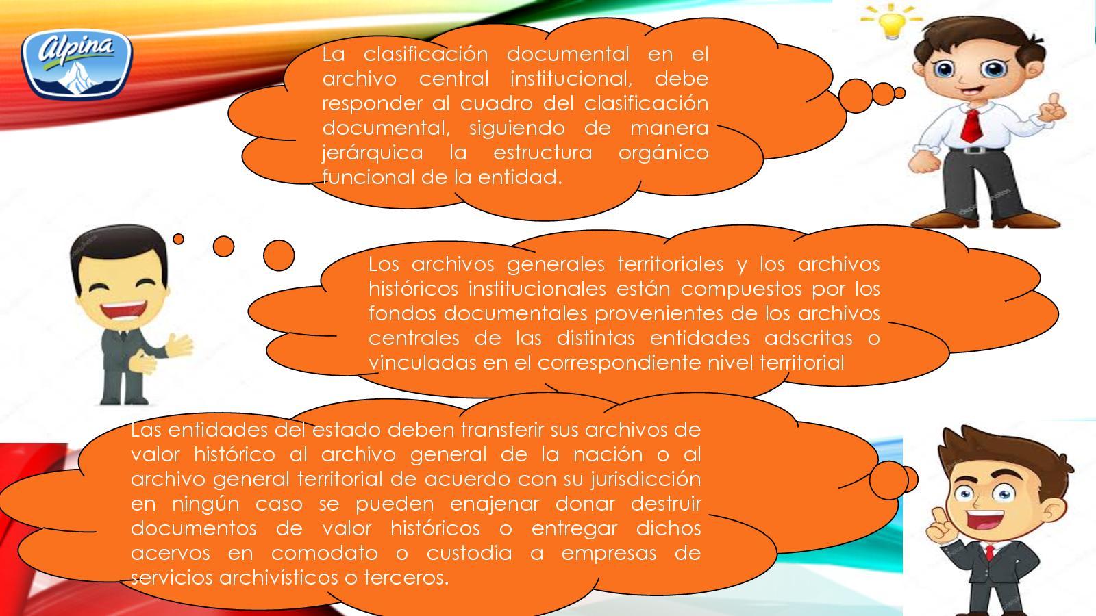 Cartilla Producir Documentos Ll Calameo Downloader