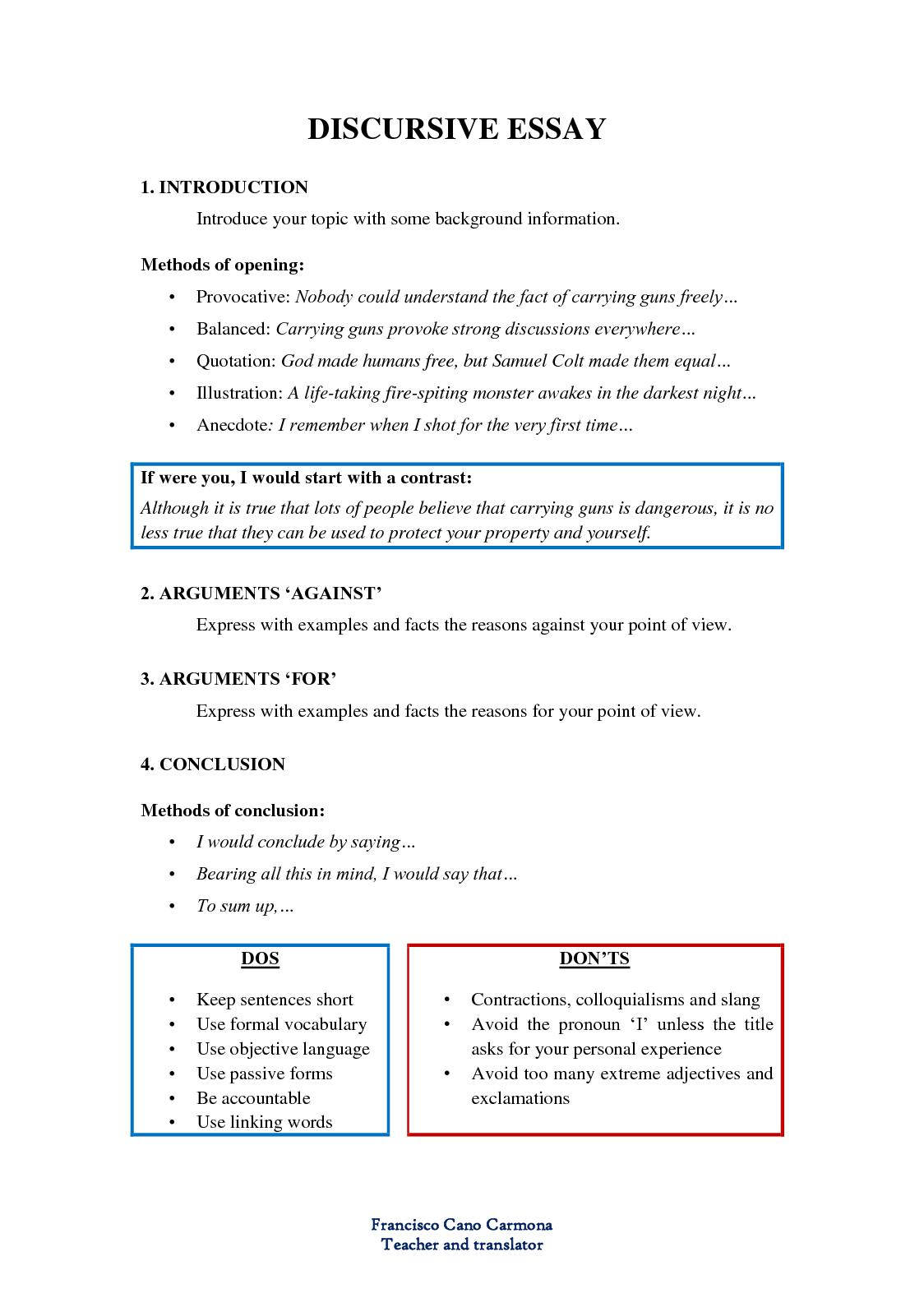 Dissertation binding services liverpool oh ohio