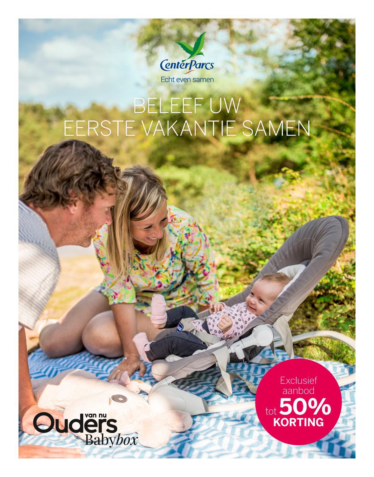 Calaméo Ovn Brochure 2018