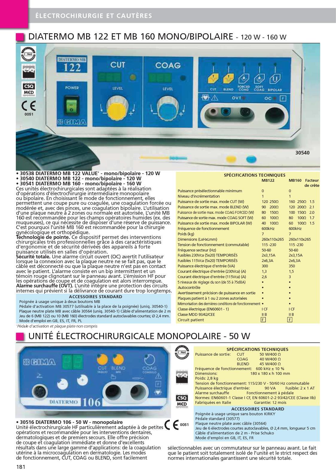 2 ensembles 0.5 M 5 couleurs or 2 mm Fiche banane pour petit Test Hook Clip Câble sondes