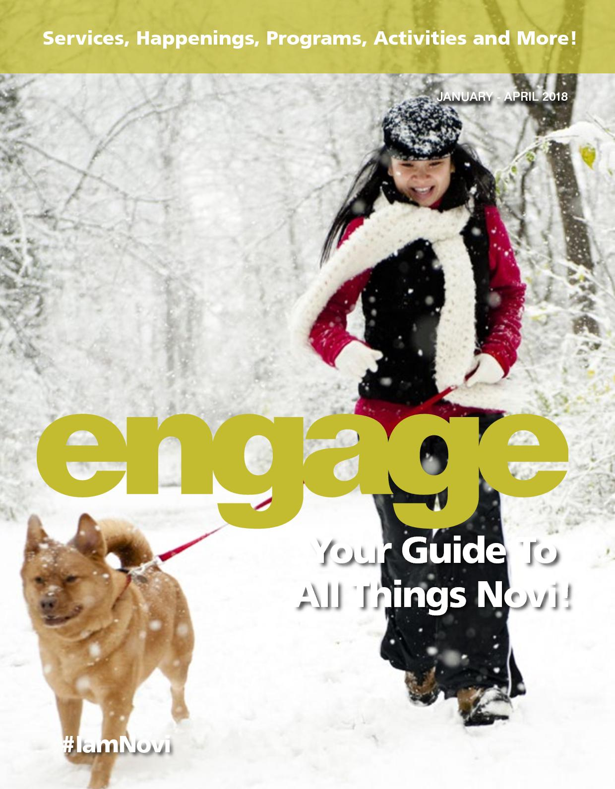 9a748c6c541ee Calaméo - Engage Recreation Guide - January-April 2018