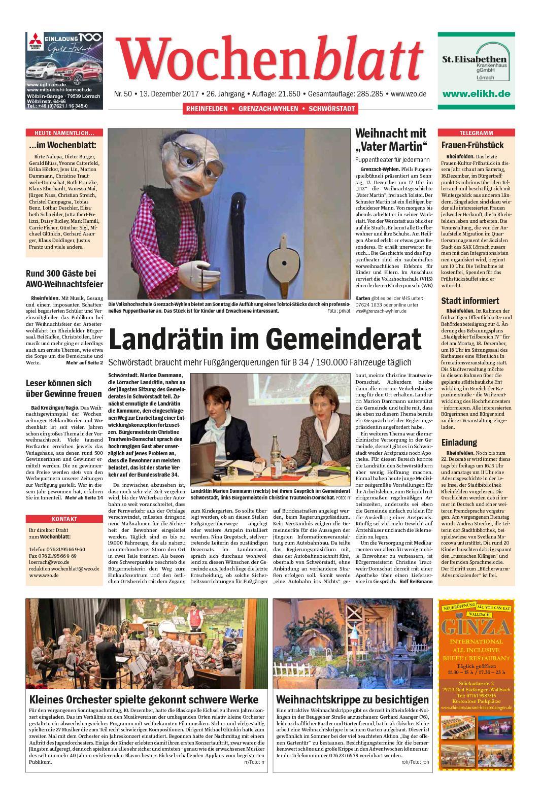 Alte Berufe GroßZüGig 16 Humoristische Blätter Von Jägern Und Der Jagd 100% Garantie Antiquitäten & Kunst