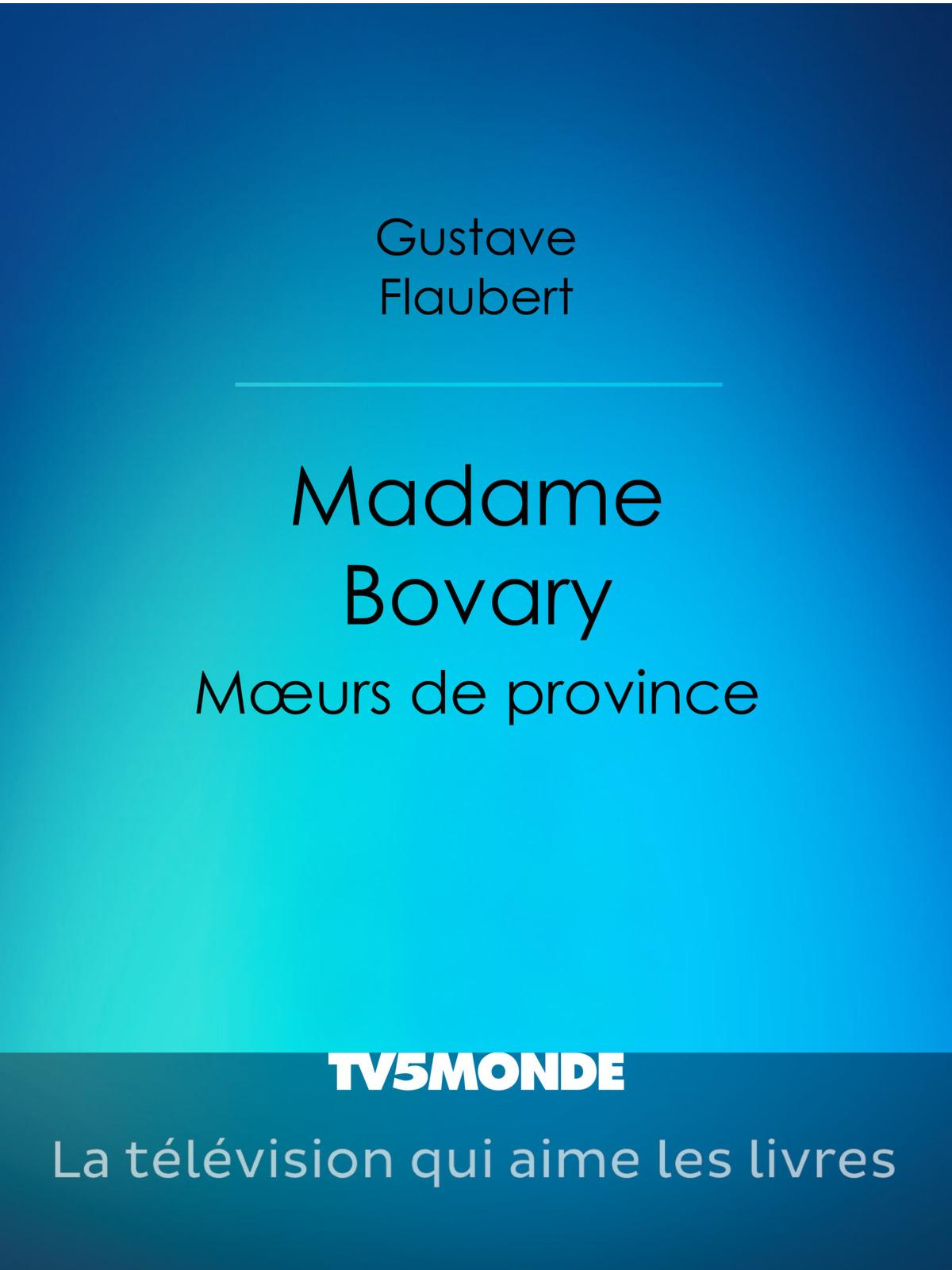 100% high quality lace up in many fashionable Calaméo - Flaubert Madame Bovary 44