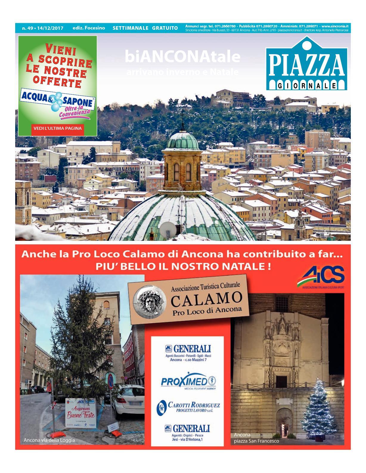 Calaméo - Piazza 49FE 2017 bfb18101ee6e