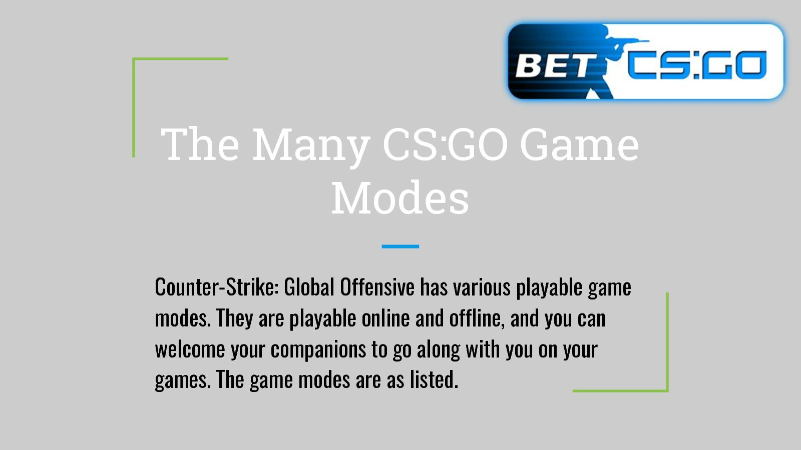Active duty vs reserve csgo betting chiefs vs colts betting predictions free