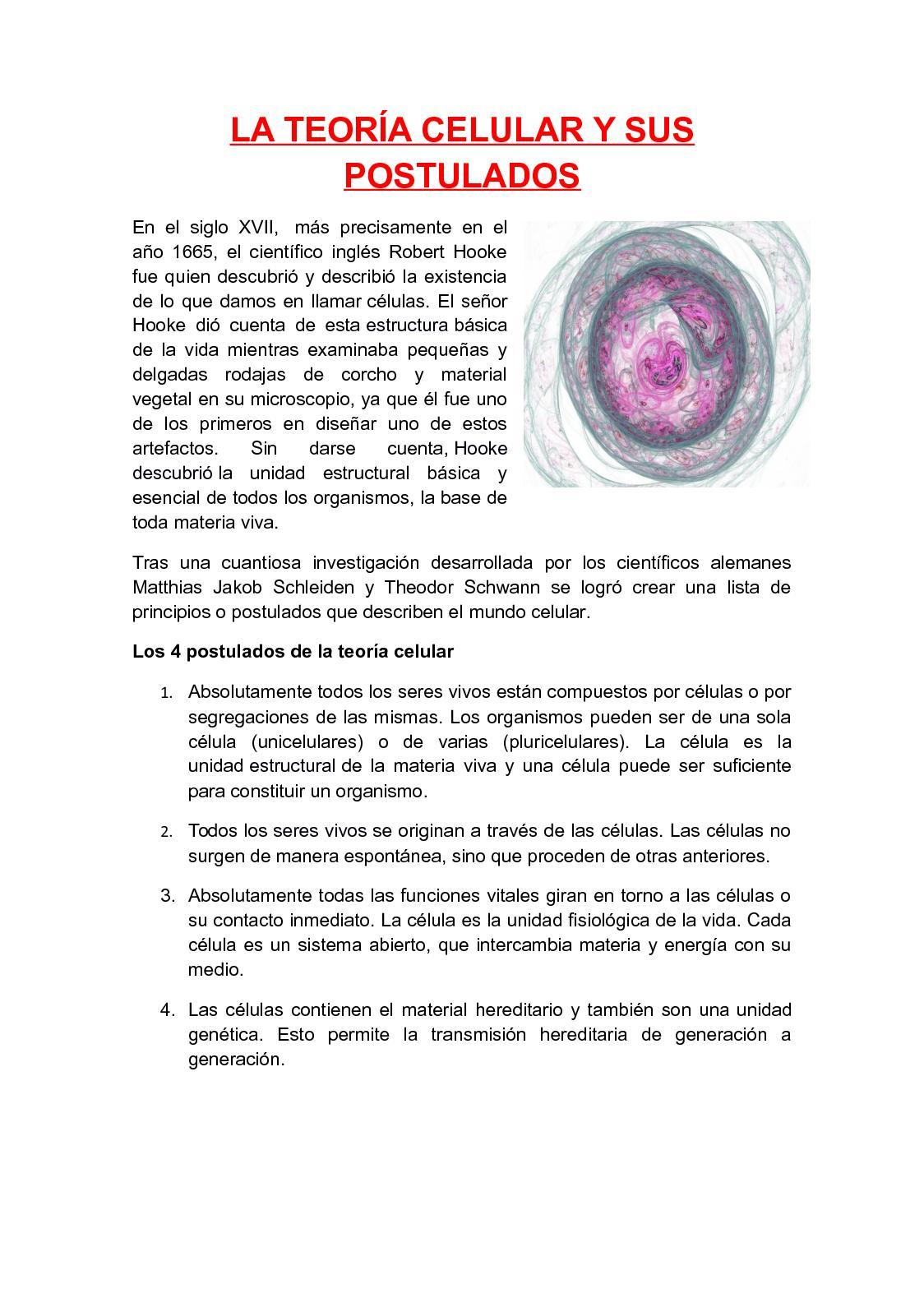 libro teoria musical pdf