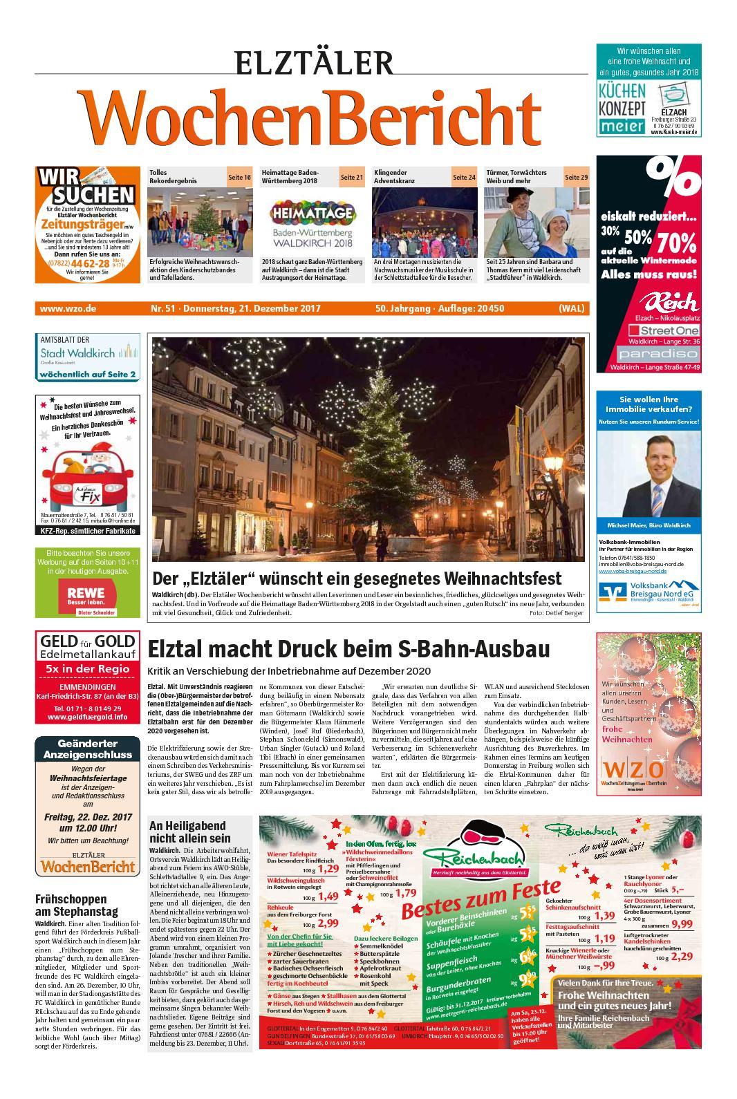 Hechingen: Jetzt beginnt entschleunigte Phase Hechingen