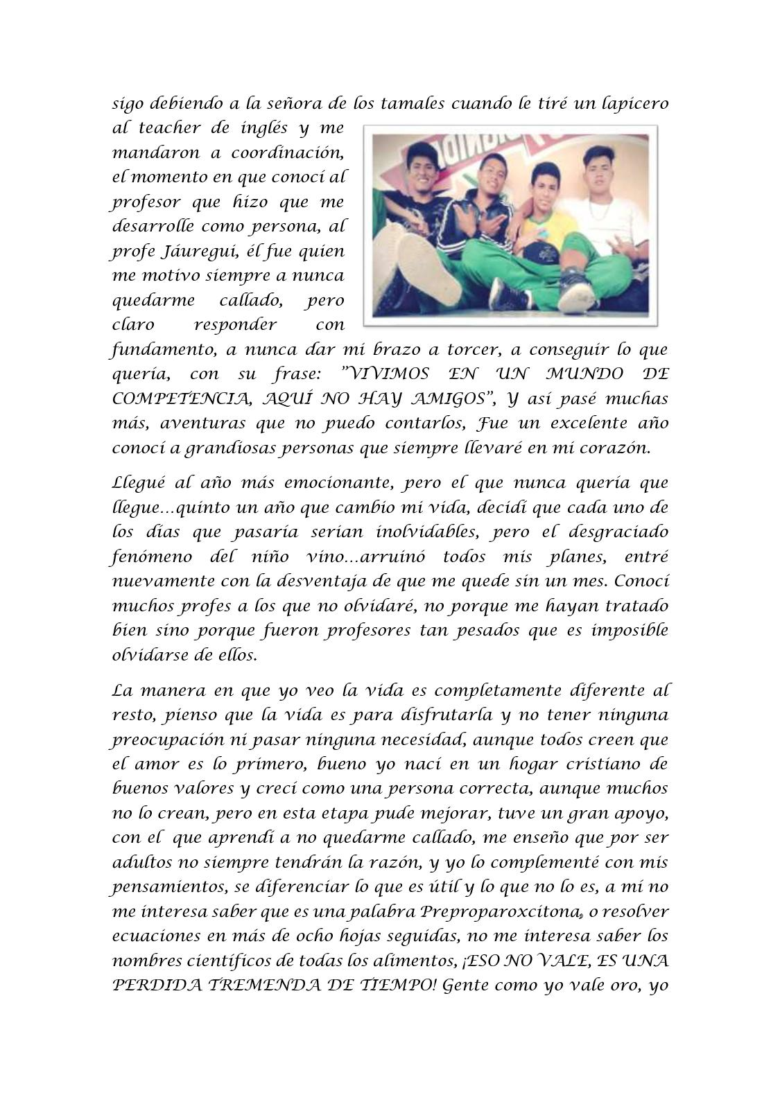 Page 54