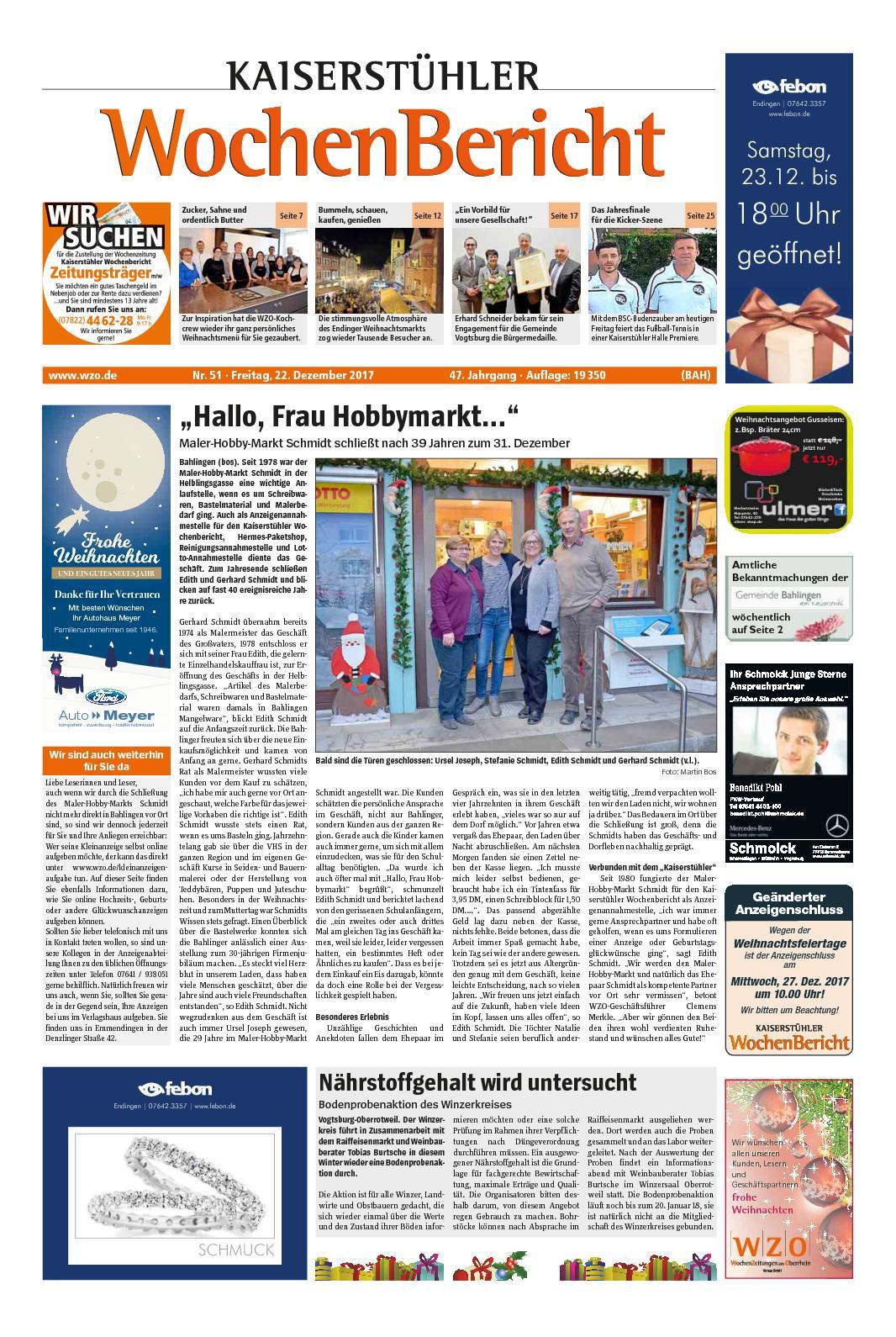 Geburtstag Geschenk 46 Damen T-Shirt /& Urkunde Hammer Jahrgang 1971  burgund