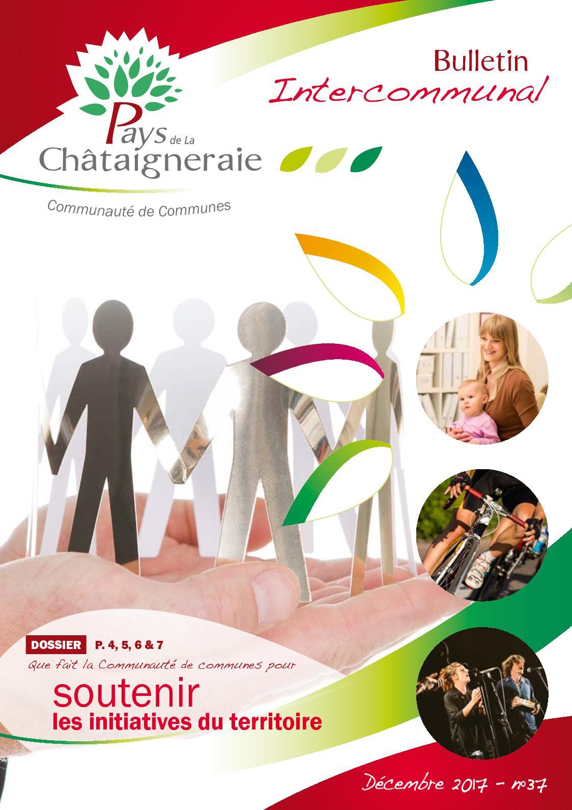 Calaméo - Cc Chataigneraie Bulletin N° 36 12 2017 54a17693e2ff