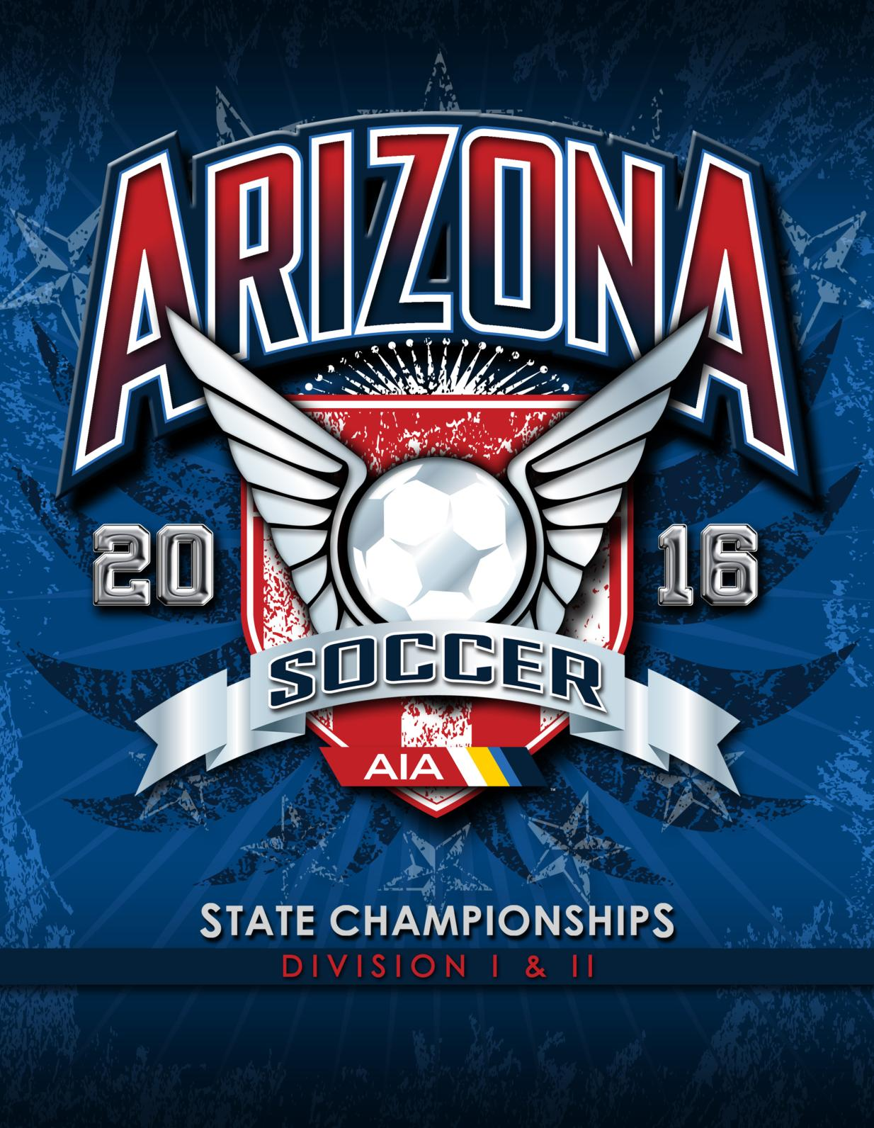 Calaméo 2016 Aia State D1 D2 Winter Soccer Championships